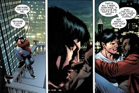 marriage equality watch x men archives marriage equality watch marvel