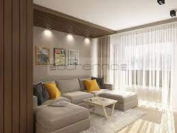 Купи интериорен проект на хол дизайн на апартаменти и къщи в софия българия — от ачерно, еоод в каталога all.biz! Acherno Hol I Vsekidnevna 4 Ot