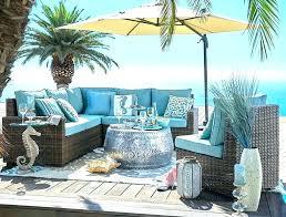 pier 1 outdoor furniture new pier one outdoor furniture and pier one patio furniture stylish pier