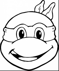 Small Picture Excellent ninja turtles coloring pages with ninja turtle coloring