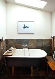 small bath tub choosing the right bathtub for a small bathroom small bathtub shower size