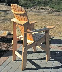 Tall adirondack chair plans Balcony Tall Chairs Tall Adirondack Chairs Source Images Product 646 Furniture Free Tall Adirondack Chair Plans Templates Tall Adirondack Chairs Plans Tall Andrewlambme Tall Chairs Tall Adirondack Chairs Source Images Product 646