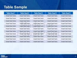 Sales Presentation Template Powerpoint Presentation