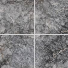 HR Full resolution preview demo Textures - ARCHITECTURE - TILES INTERIOR - Marble  tiles - Grey - Grey marble floor tile