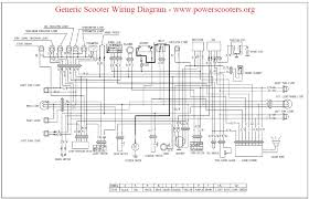 ia sportcity wiring diagram ia wiring diagrams re electrical issues please help ia rs 125 wiring diagram