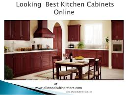 best kitchen cabinets online. Unique Kitchen Allwoodcabinetstore Looking Best Kitchen Cabinets Online  Wwwallwoodcabinetstorecom At  For Online