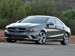 Due to the car's we haven't yet tested a 2015 mercedes cla250 with this revised suspension, and we'll update this review once we have. 2014 Mercedes Benz Cla Class Test Drive Review Cargurus