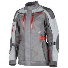 Klim Artemis Womens Jacket