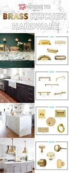 Paul Reade Victorian Kitchen Garden 17 Best Ideas About Brass Hardware On Pinterest Gold Kitchen