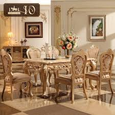 folding dining table designs suppliers. dining table suppliers and manufacturers at alibaba engaging design images room wooden category with folding designs r