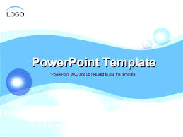 Ppt Templates Microsoft 2010 Design Templates Free Download Microsoft Powerpoint 2010 Desig