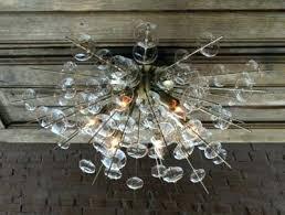 bubble glass light fixtures wonderful magnificent fixture vipwines home design interior 2