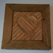 reclaimed lath wall. reclaimed wood, primitive decor, recycled, barn wall art, salvage, lath, heart, valentine, valentine\u0027s day lath e