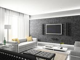 Houses Interior Design Home Design Ideas - Contemporary house interiors