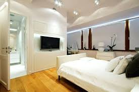 Right Size Tv For Bedroom Best Size For Bedroom Tv Size Distance Bedroom