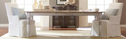 dining sets for small spaces canada. dining tables dining sets for small spaces canada