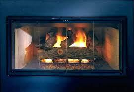 fireplace doors glass prefab fireplace doors glass for fireplace doors glass fireplace doors for prefab fireplaces