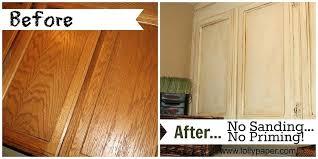 full size of kitchen cabinets sanding kitchen cabinets how to paint oak cabinets without sanding