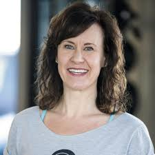 Sara Johnson Personal Training - Denver, CO