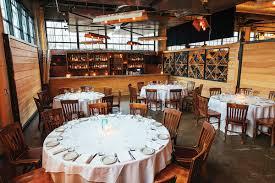 Mia Regazza Best Italian Restaurant On The South Shore Of BostonSouth Shore Dining Ma