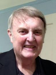 Obituary: Jerold Bietz, 72, of East Peoria - Obituaries - East Peoria  Times-Courier - East Peoria, IL - East Peoria, IL