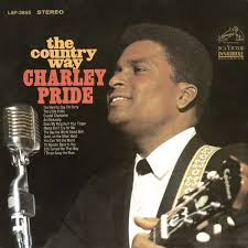 the country way by charley pride on apple