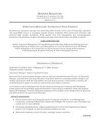 resume for driving job diepieche tk resume samples garbage truck driver resume resume for driving job 25 04 2017