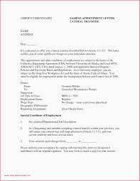 Letter Sample Accept Job Offer Job Offer Acceptance Letter Template