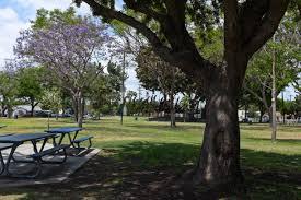 file veterans park bell gardens ca 1 jpg