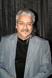 Kj Yesudas Birth Chart Hariharan Singer Wikipedia