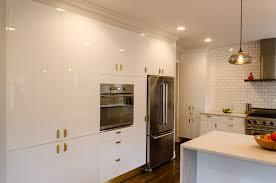 Microwave Furniture Cabinet Ikea Microwave Cabinet Hack Best Home Furniture Decoration