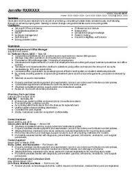 Pastoral Resumes Yale 4 Resume Examples Resume Examples Resume Resume Templates