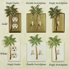 palm tree bathroom decor best ideas on tropical theme bath rug set