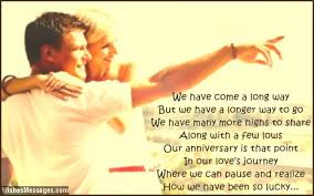 Anniversary Quotes For Him Custom Anniversary Wishes For Boyfriend Quotes And Messages For Him