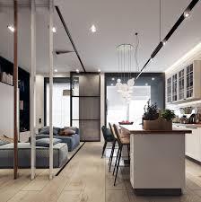 36 Creative Studio Apartment Design Ideas