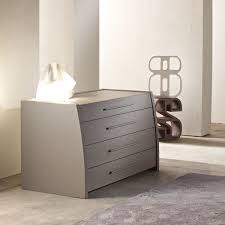 Ikea cassettiere camera da letto: per camera da letto dalani