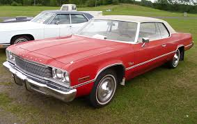 similiar fury ii keywords plymouth fury ii plymouth circuit diagrams