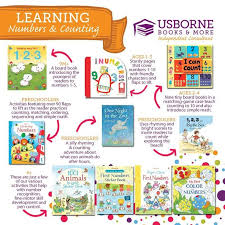 usborne drawing book game 614 best usborne images on