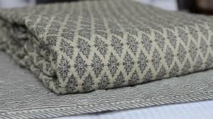 cotton quilted throws. Plain Quilted Inside Cotton Quilted Throws O