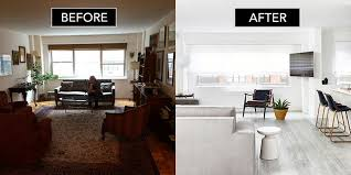 1 Bedroom Condo Nyc Set Decoration Best Ideas