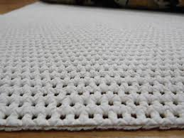 be the first to review this product mpad best natural rubber eco friendly rug pad