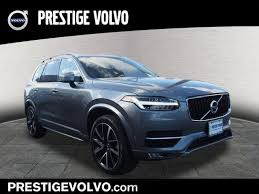 2018 volvo 240.  2018 volvo 240  151 used modified east freehold cars mitula intended 2018 volvo