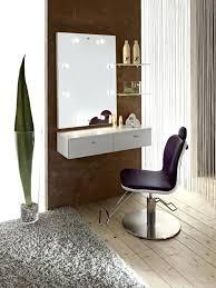 simple vanity table bedroom vanities simple dressing tables for inside vanity table designs 0 simple white
