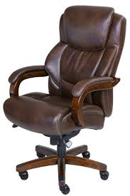 office chair genuine leather white. Most Current Genuine Leather Executive Office Chairs Regarding Ceo Chair White Swivel Desk Cool R