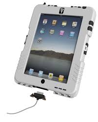 ipad air 2 floating waterproof rugged case stock clearance