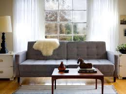 Wooden Furniture Living Room Designs How To Create A Floor Plan And Furniture Layout Hgtv