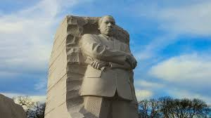 celebrate the legacy of martin luther king jr