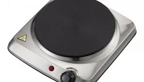 induction gold duxtop ivation nuwave electric countertop eurkitchen lcd cooktop tire top pic portable burner best