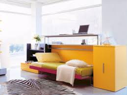space saver furniture. Multi Purpose Space Saving Furniture Inspiration Ideas (30) Saver C