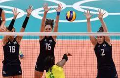 volleyball history essay opportunity essay buy custom essay  history of volleyball essays